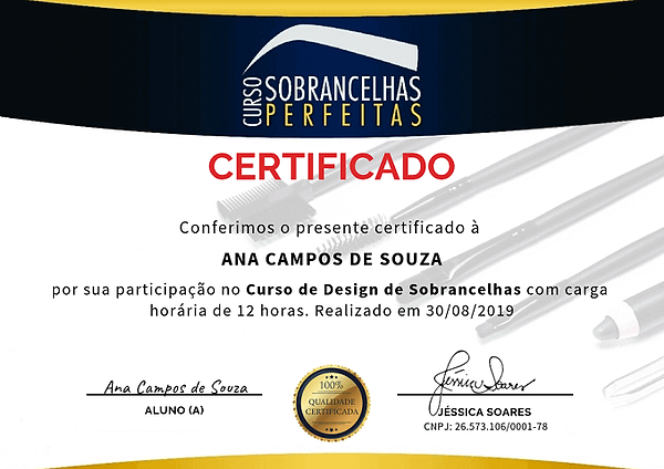 certificado-1.png
