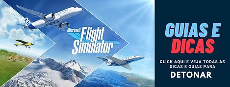 Microsoft Flight Simulator.png