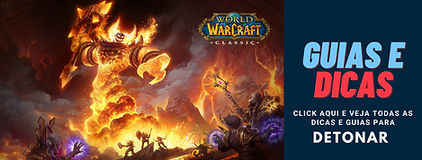 World of Warcraft.png