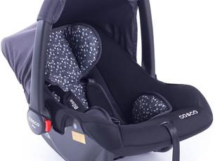 Melhores Bebê Conforto para comprar em 2021