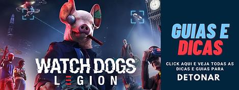 Watch Dogs Legion Guias e Dicas.png