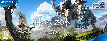 horizon-zero-dawn-article-banner.jpg