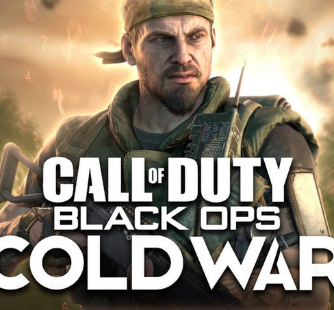 Call of Duty: Black Ops Cold War - Como jogar o beta