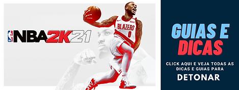 NBA2K21 Guias e Dicas.png