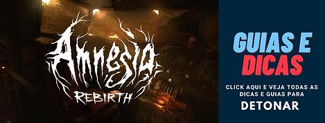 Amnesia Rebirth Guias e Dicas.png