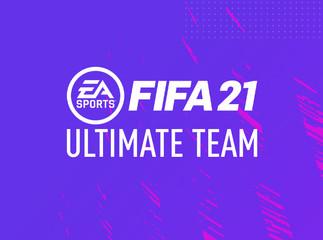 FIFA 21 Ultimate Team: 4 atualização, veja o que mudou na jogabilidade