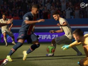 FIFA 21 Base ICON SBC: Como Como completar a atualização, veja custos e soluções no Ultimate Team