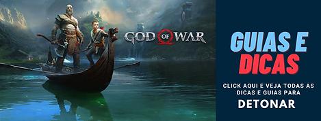 God of War Guias e Dicas.png