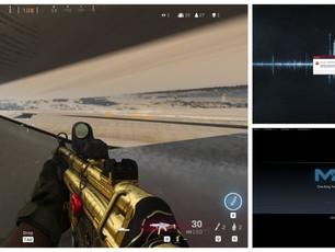 Call of Duty Warzone: 10 bugs e falhas que ainda não foram resolvidos na 2ª temporada