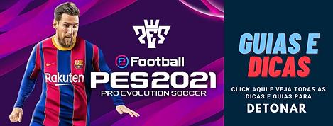 eFootball PES 2021 Guias e Dicas.png