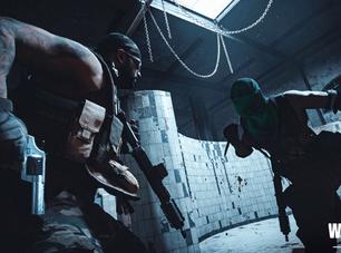 Call of Duty: Warzone - Onde fica a área do Gulag