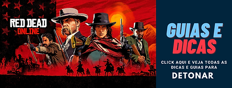 Red Dead Online.png