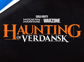 Call of Duty Warzone Haunting of Verdansk: Como conseguir a arma corpo a corpo Cleaver