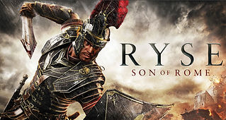 ryse-son-of-rome.jpg