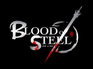 Blood of Steel