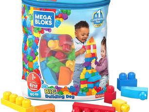 Melhores Presentes para o dia das Crianças para comprar em 2021