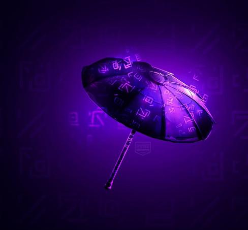 Fortnite: como lidar com danos dentro de 10 segundos após saltar de um guarda-chuva em Sweaty Sands