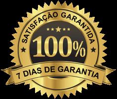 7_dias_garantia.png