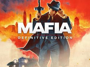 Mafia Definitive Edition: Como desbloquear o modo passeio Grátis