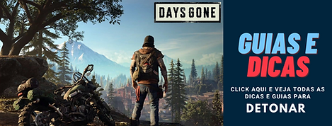Days Gone.png