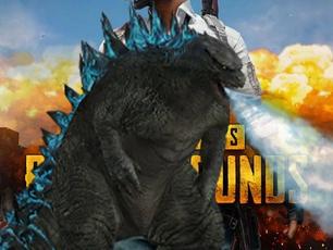 PUBG Mobile: como jogar o modo Godzilla