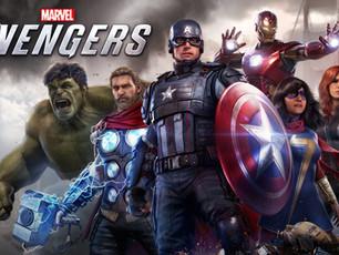 Marvel's Avengers: Desafios e recompensas HARM de prioridade semanal