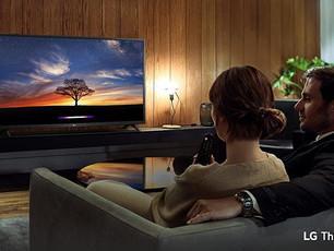 Melhores TVs 4K para comprar em 2021