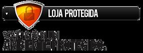 loja protejoda.png