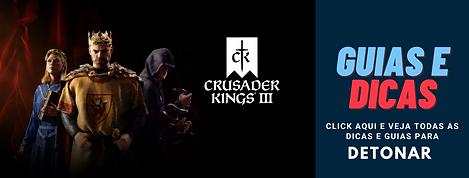 Crusader Kings 3 Guias e Dicas.png