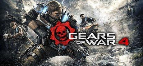 gear-of-war-4-460x215.jpg