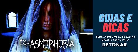 Phasmophobia.png