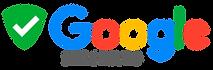 site seguro ggogle.png