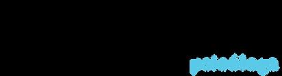 logo-melissagoulart.png