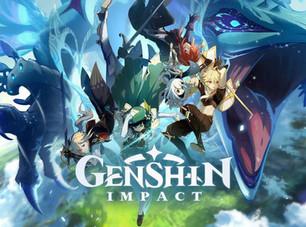 Genshin Impact: Como fazer para completar a missão do Trabalho problemático