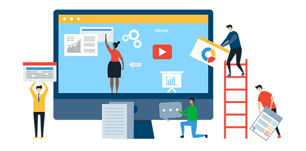 responsive-website-design-services-seo-w