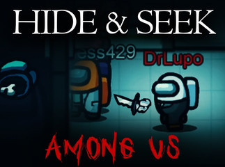 Among Us: O que é Hide and Seek?