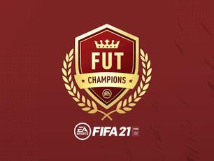 FIFA 21 FUT: 7 Melhores jogadores para comprar na Champs Weekend League
