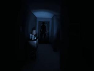 Phasmophobia: Como saber encontrar e identificar uma Sala Assombrada pelo Fantasma