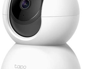 Melhores Câmeras de Segurança para comprar em 2021