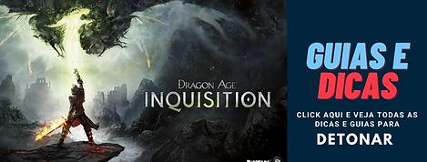 Dragon Age Guias e Dicas.png