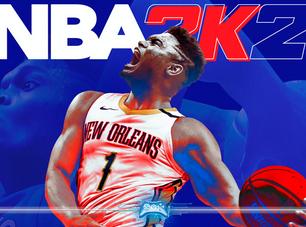 NBA 2K21 Episódio 6: Lista com todas as respostas corretas da 2KTV