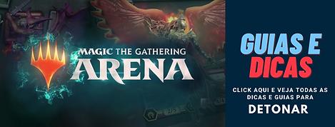 Magic Arena Guias e Dicas.png
