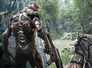 Crysis Remastered: Assista ao Trailer de lançamento remasterizado