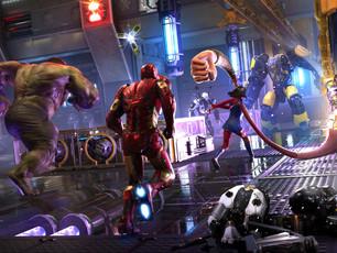 Marvel's Avengers: DLC do jogo, Tudo o que sabemos sobre os novos personagens