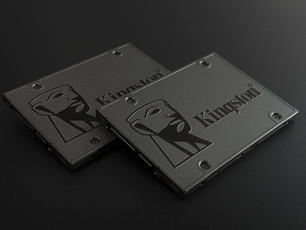 Melhores SSDs para comprar em 2021