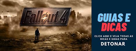 Fallout 4 Guias e Dicas.png