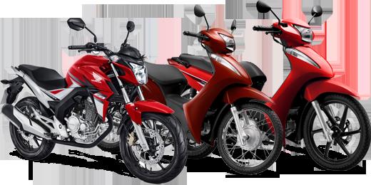 honda-motos-png-7.png