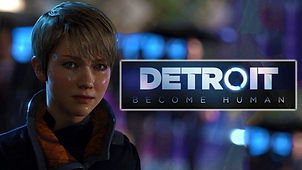 detroit_become_human_demo_cover_15245760