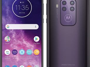 Melhores Celulares Motorola para comprar em 2021