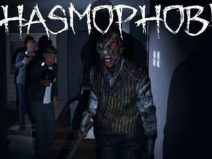Phasmophobia: Guia para iniciantes para encontrar fantasmas e permanecer vivo